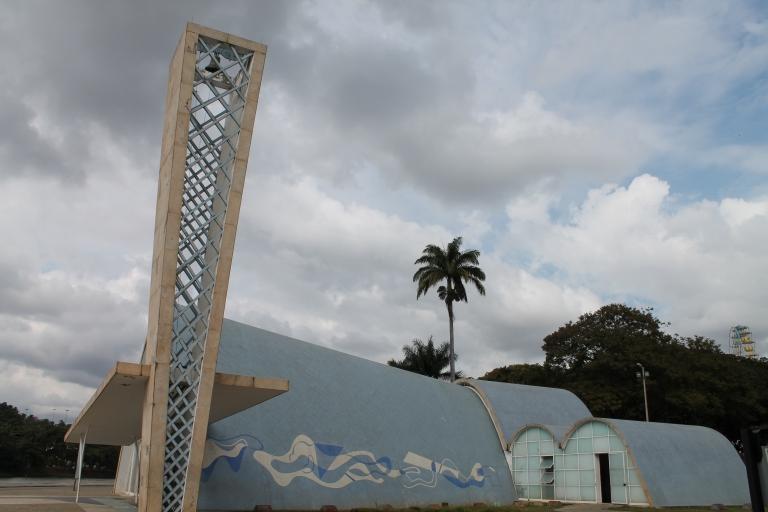 Church of Saint Francis of Assisi / Igreja de São Francisco de Assis