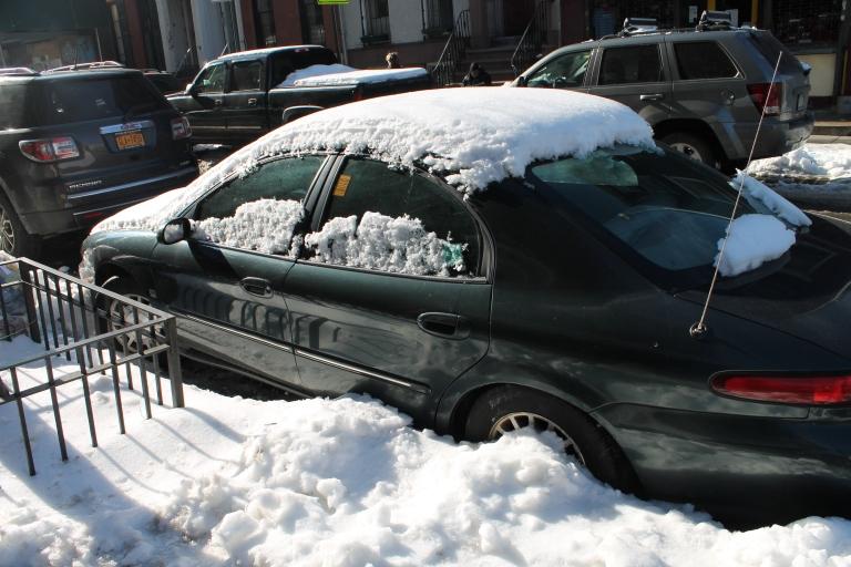 Not even cold / Nem tá frio não